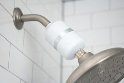 Berkey Shower Filter