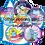 "Thumbnail: ""Happy Birthday"" – Chiropractic Adjustment Sticker"