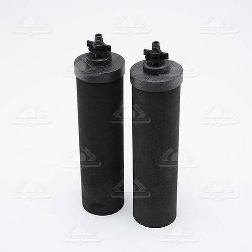 Black Berkey Purifiers
