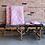 Thumbnail: Pink Bishop PregoPillow Sidekick Set + Extra Covers
