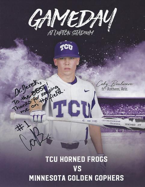 CobyB Autograph baseball.jpg