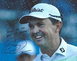 Greg Chalmers Autograph Golf.jpg