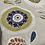 Thumbnail: Dandelion Lux PregoPillow Sidekick Set