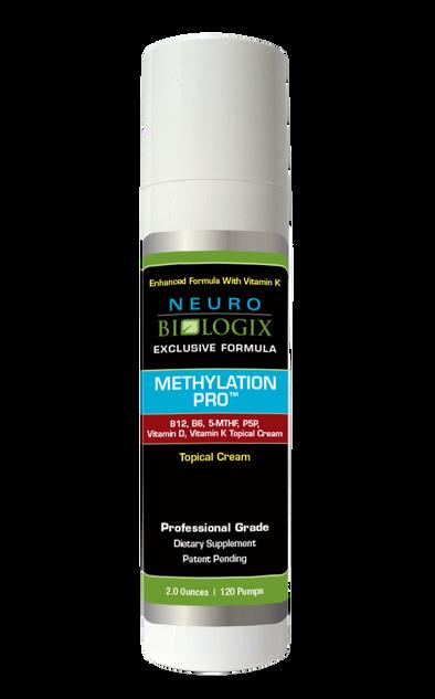 Methylation Pro Cream.png