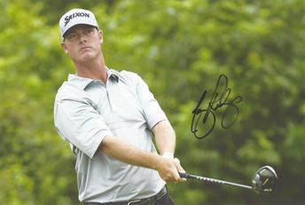 Tag Autograph Golf.jpg