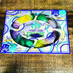 DrBekah Testimonial King Cake.JPG