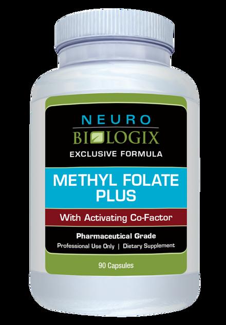 Methyl Folate Plus.png