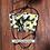 Thumbnail: Camo Face Mask - Child