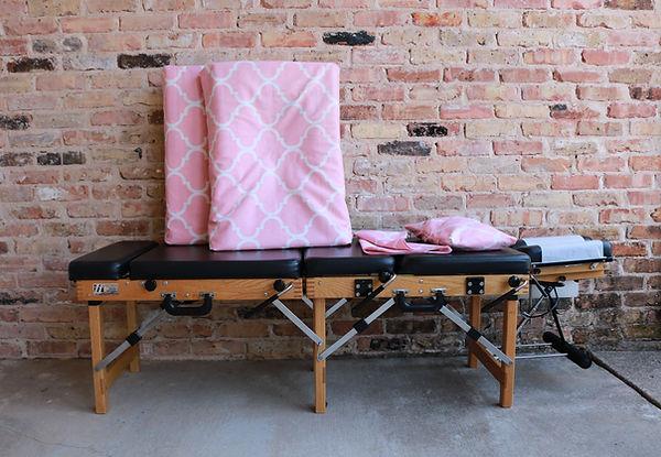 Pink Bishop Sidekicks07.JPG