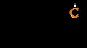 Clark Imagey Logo