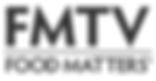 FMTV.png