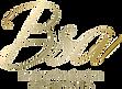 BSA_new logo_FINAL.png
