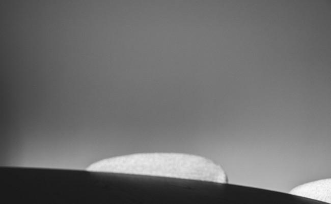 Beelden Severine Vinderhoute-25.jpg