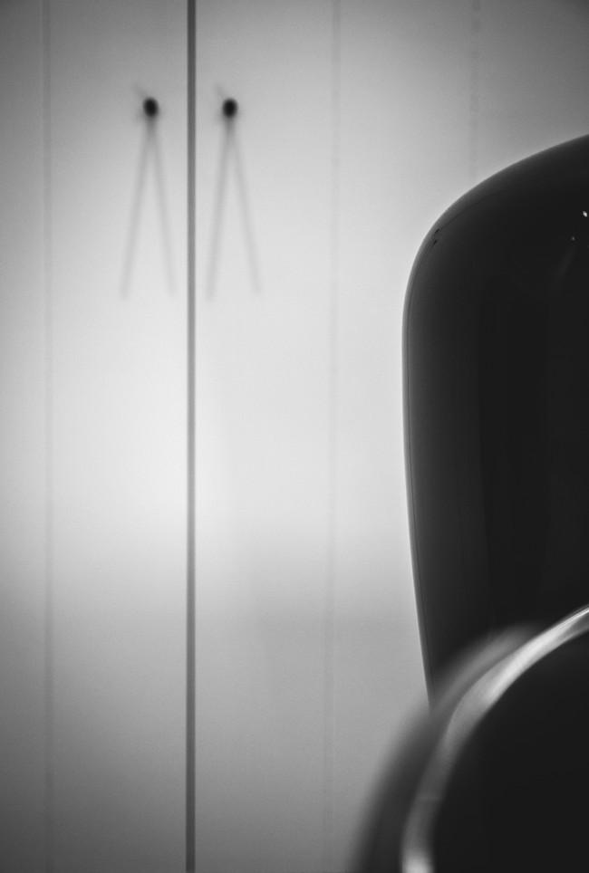 Beelden Severine Vinderhoute-47.jpg