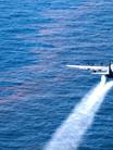 LFR - C-130 Support Oil Spill Cleanup.jp