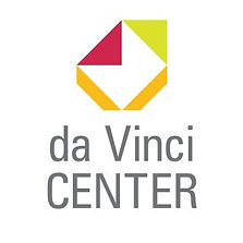 VCU da Vinci Center Logo.jpg