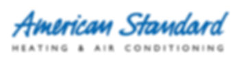 american standard, heating, air conditioning