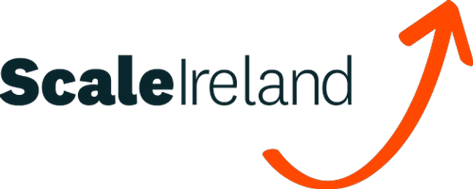 Scale Ireland.png