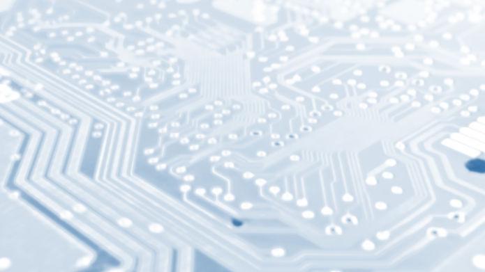circuit background.jpg