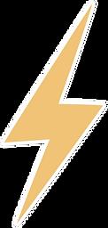 EDC_Illustrations_Lightning.png