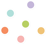 EDC_Illustrations_Dots.png