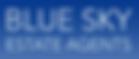Logo Full Large.png