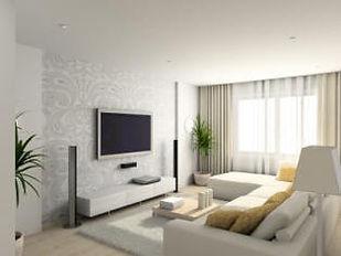 apartment%20living%20room%20design_edite