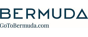 Bermuda-Tourism-Authority-Social-Media-P