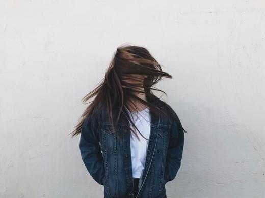Ansiedade social e o medo de se expressar em público