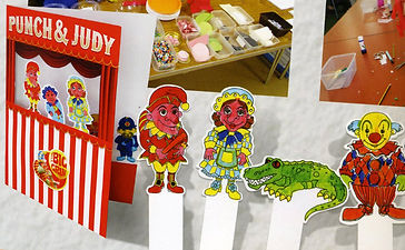 punch-and-judy-cutouts-pic.jpg