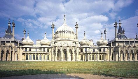 Royal Pavilion exterior.jpg