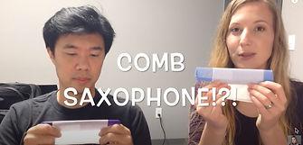 Comb saxophone.jpg