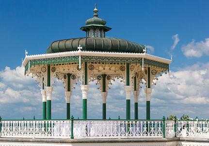 brighton-bandstand-1552924629VHx.jpg