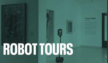 Robot Tours.jpg