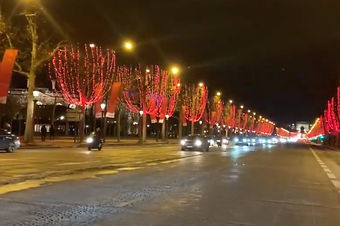 Champs Elysee.jpg