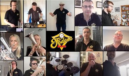 Foden's Band.jpg