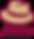 Fedora-Logo-Colour-with-Strapline.png