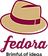 Fedora-Logo-Colour-with-Strapline.png