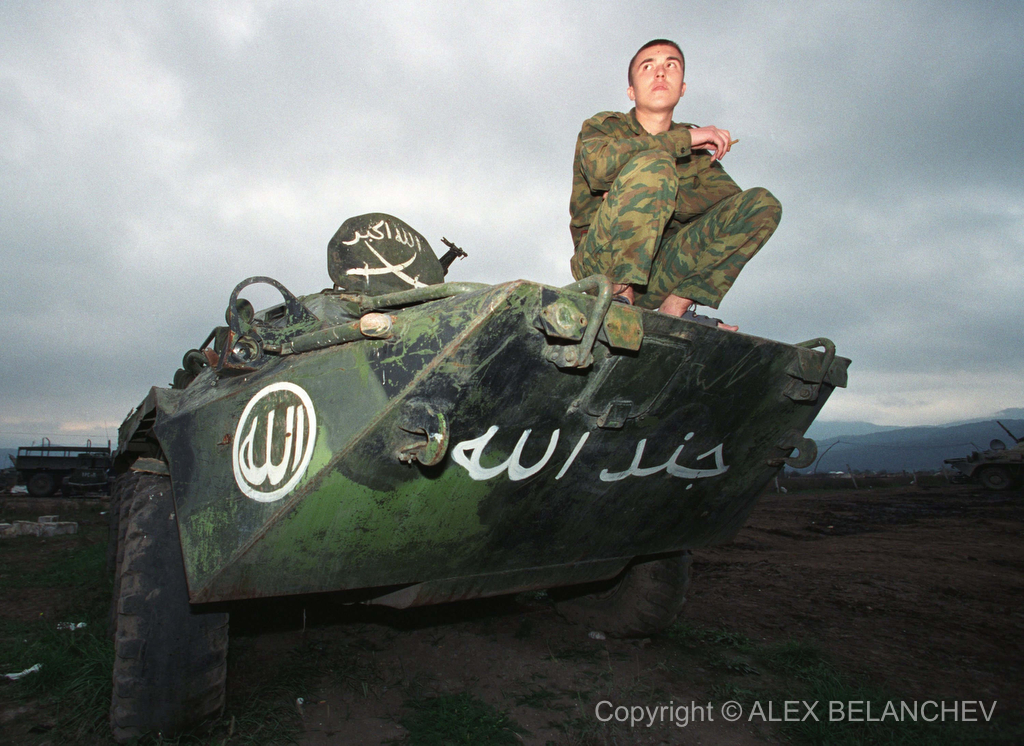 CHECHNYA_WAR_ABEL_158.JPG