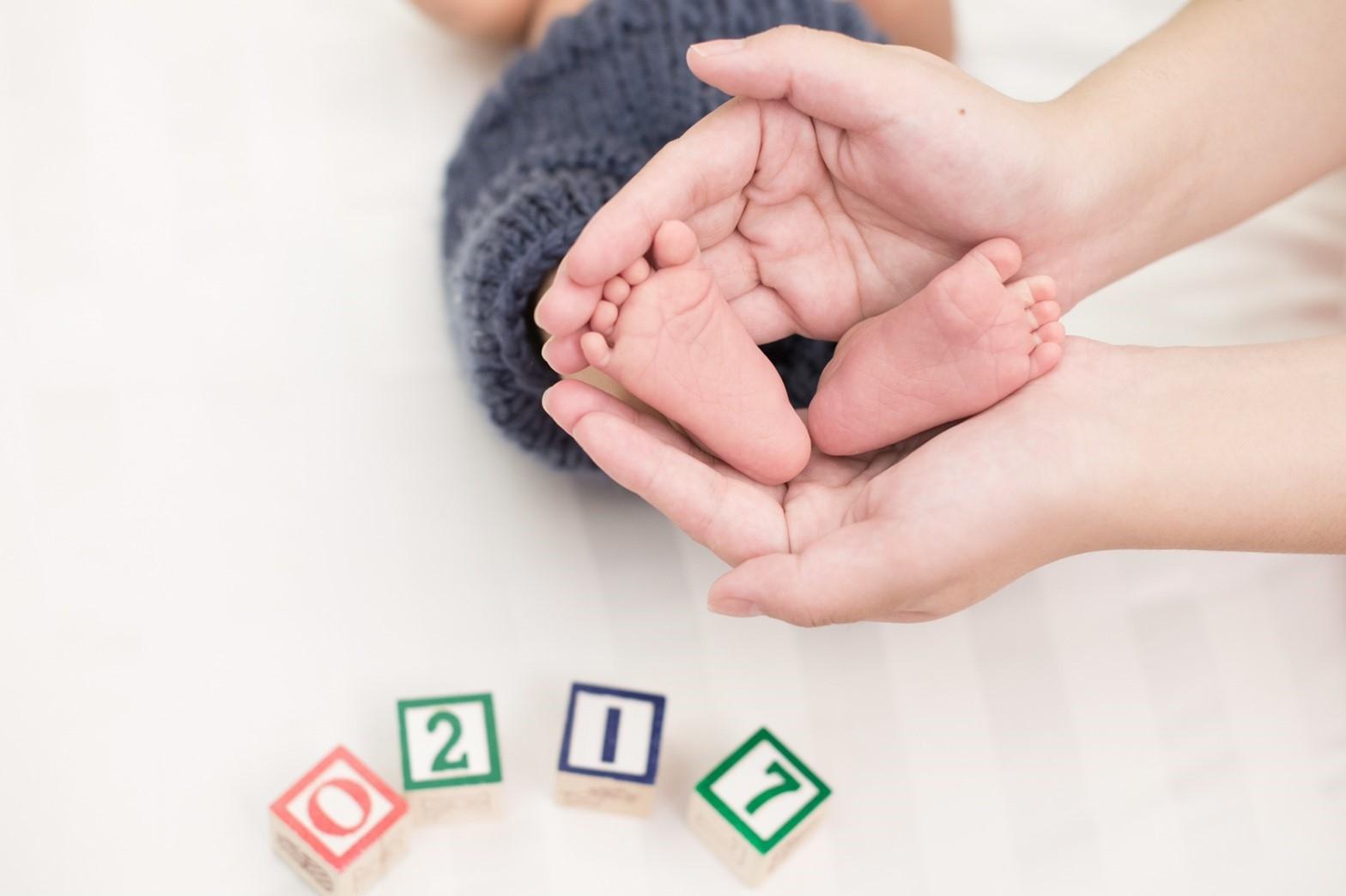 寶寶照專業攝影