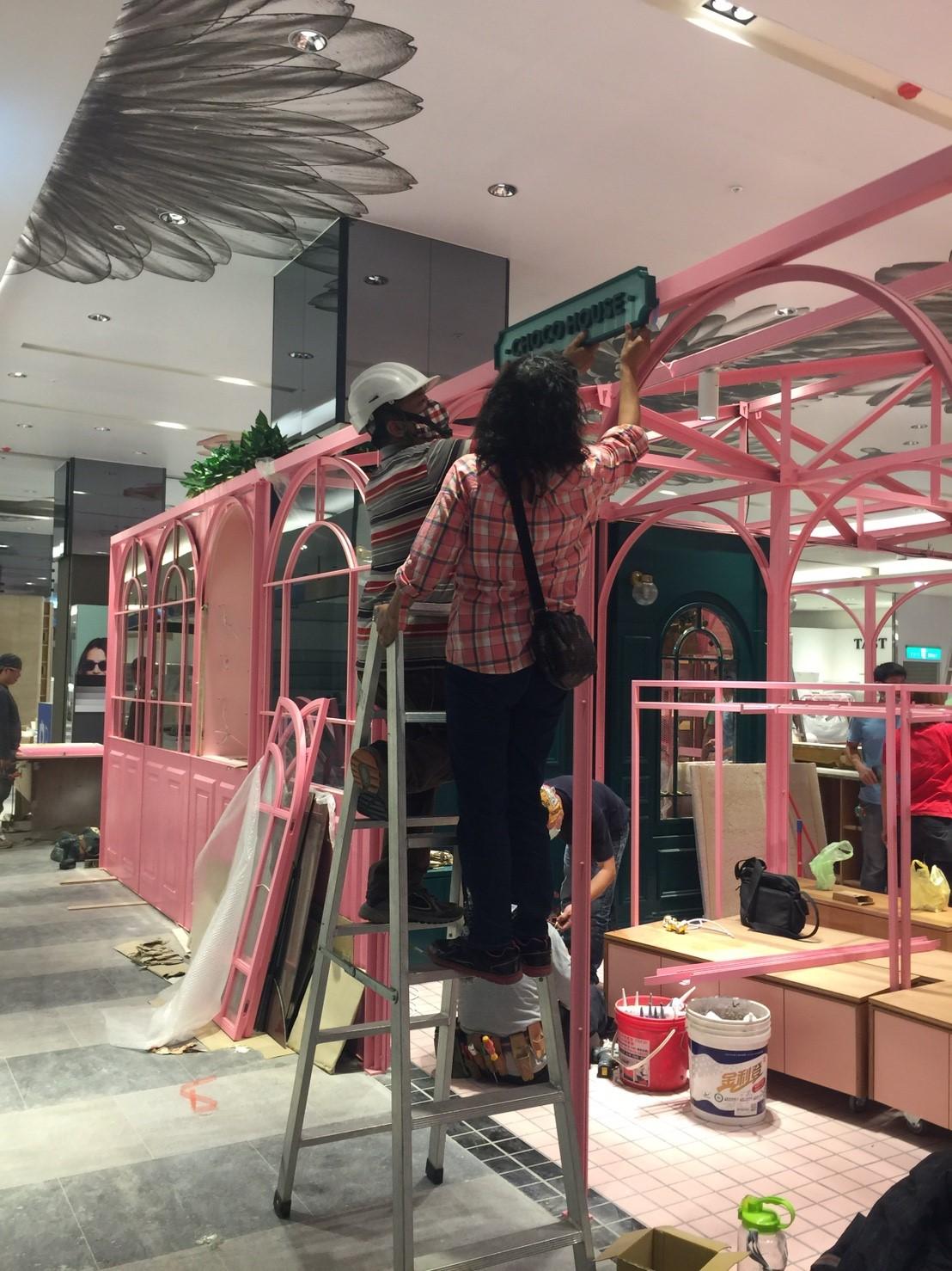 Line cafe新光A11(勿外流)_6051