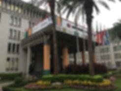 外交部2018國慶_181019_0013_0.jpg