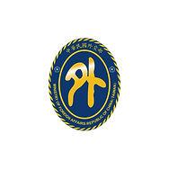 外交部_logo-01.jpg