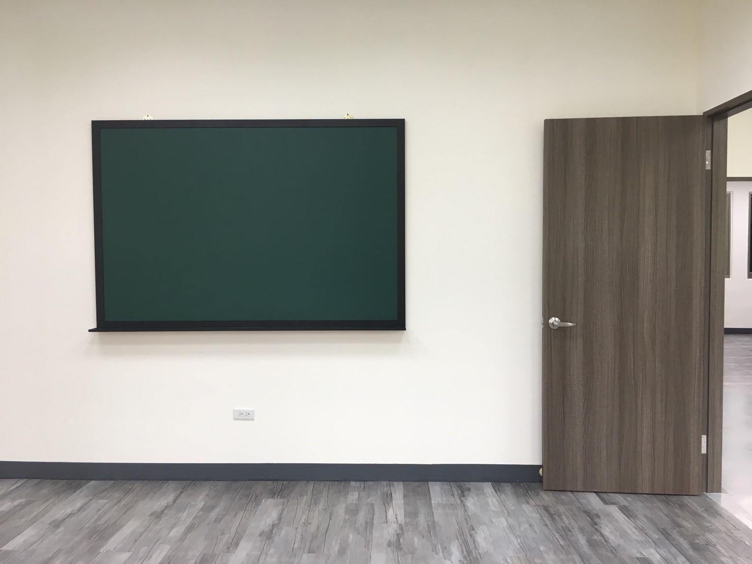 退輔會-航空站