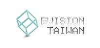 evision taiwan 逸視覺廣告