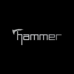 Hammer潮牌連鎖 知名服飾店