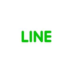 Line Taiwan Office