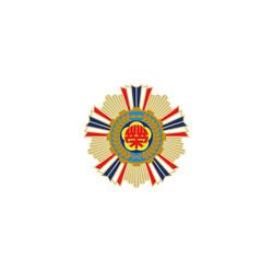 國軍退除役官兵輔導委員會