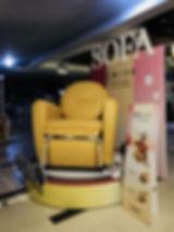 OSIM 遠東百貨板橋新站店_181019_0002.jpg