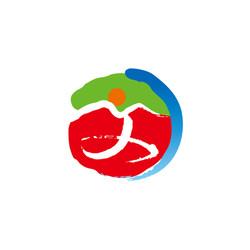新北市文化局_logo-01
